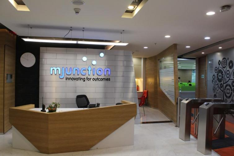 mjunction to organise third Global Procurement Conference on December 16