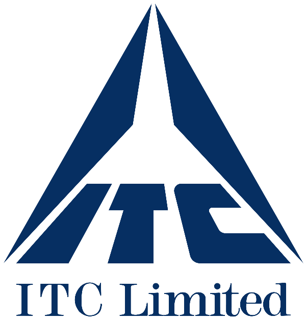 ITC moves down by 1.97 pc to Rs 236.90
