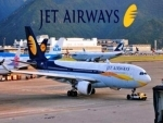 Lenders in talks for Jet Airways' restructuring plan, says State Bank of India
