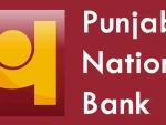 PNB posts 7.12 pc YoY profit at Rs. 247 crore in Q 3