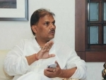 Union Budget has quite a few positives to take away: Jaiswal