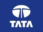 TCS slips by 3.38 pc to Rs 1984.25
