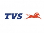 TVS Motor company posts 3% sales growth in February 2019