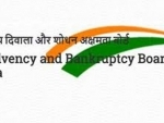 IBBI signs pact with Int'l Finance Corporation for implementation of IBC