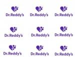 Dr Reddy's launches advanced B2B Customer Service Portal 'XCEED'