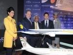 Jet Airways Naresh Goyal, Anital Goyal resign
