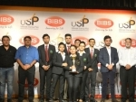 Bengal Institute of Business Studies holds its annual biz plan competition for its MBA students