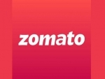 Zomato expands food delivery business to over 200 cities in India