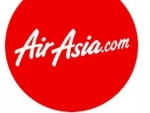 Aviation major AirAsia offering discounted fares