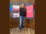 Airtel launches 'Wynk Tube'