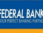 Federal Bank deploys IT major TCS' Digital CASA platform