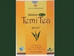 Manufacturing of Temi tea starts for ongoing season