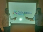 Digital Success Summit 2019 to be held on August 8 and 9 in Kolkata