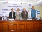 Bengal Chamber organises discussion on 'Shipping Laws for Present Day Managers'