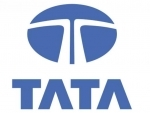 Tata Motors move down by 9.29 pc to Rs 112.30