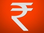 Rupee falls further by 0.82%, touches lowest point in a year