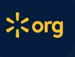 The Walmart Foundation announces two new grants to benefit over 81,000 smallholder farmers in India