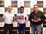 Airtel launches converged platform 'Airtel Xstream'