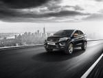 Tata Motors launches the new limited edition Nexon KRAZ