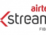 Airtel launches 1Gbps 'Airtel Xstream Fibre' with unlimited ultra-fast broadband at just Rs 3999
