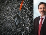 mjunction to organise 13th Indian Coal Markets Conference