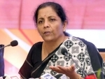 FM Nirmala Sitharaman cuts down corporate tax, MAT to empower manufacturing sector