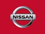 Nissan India to increase up to 5% price on Datsun GO & GO+