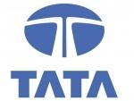 Tata Motors registered domestic sales of 32,376 units in September 2019