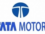 Tata Motors move up by 5.32 pc to Rs 127.80