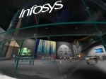 Whistleblowers accuse Infosys CEO Salil Parekh of fudging company's financials and inflating profits