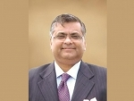 Tata Steel's Rajiv Mukerji appointed mjunction Chairman