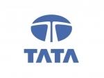 Tata Motors Group global wholesales at 89,108 in October 2019