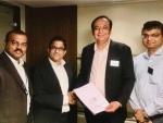 Ashok Leyland signs MoU with ICICI Bank