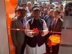 Kolkata: ICICI Bank inaugurates new branch in Chetla