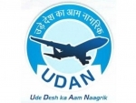 Several airports in North-Eastern region up for bidding under UDAN 4.0