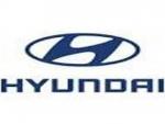 Hyundai announces price hike from January 2020