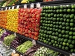 India's retail inflation touches 2.05 pct in January