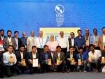 Infosys Foundation announces winners of Aarohan Social Innovation Awards