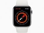 Apple unveils Watch Series 5
