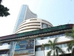 Market: Weekly Stock Review