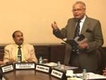Bengal Chamber, CENERS-K jointly organise seminar on cyber terrorism in Kolkata