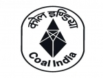 Non-power sector coal consumers to get 10-day credit from Coal India