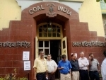 CIL supplies to power sector receives a growth of 7.3 %
