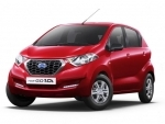 Nissan India rolls out 'Red Weekends'