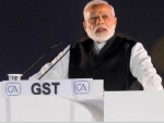 GST revenue stands at Rs 91,916 cr in Sept 2019