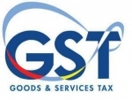 Govt revises concessional GST guidelines for purchase of vehicles by disabled