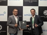 MG Motor India associates with Umicore for recycling end-of-life ZS EV batteries
