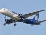 GoAir uplifts emergency medical supplies and delivers to Pune