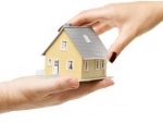 A Few Factors You should Consider at the Time of Transferring Home Loan
