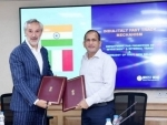 India and Italy set up Fast –Track Mechanism to facilitate investors and companies
